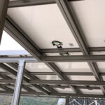 Cosmo solar 實況工程 青磚圍1