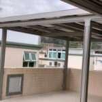Cosmo solar 實況工程 青磚圍2