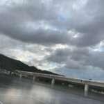 cosmo solar 實況工程 山下村5
