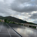 cosmo solar 實況工程 山下村6