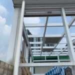 cosmo solar 實況工程 荔枝山2