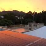 cosmo solar 實況工程 金錢村4